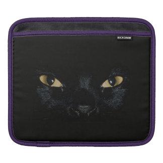 The Black Cat iPad Sleeve