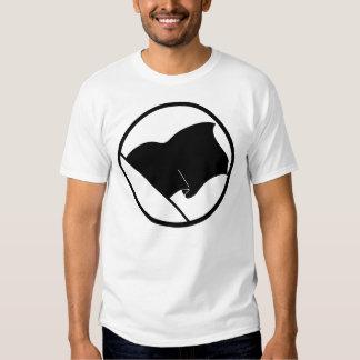 The Black Flag T-Shirt