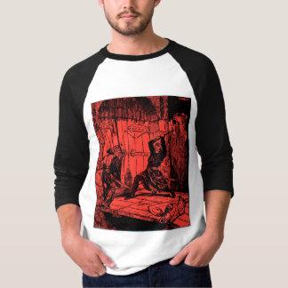 The Black Knight T-Shirt