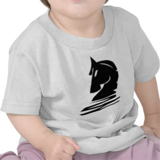 The Black Knight Shirt