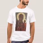 The Black Madonna of Jasna Gora T-Shirt