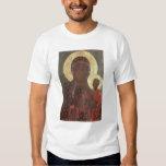 The Black Madonna of Jasna Gora Tee Shirt