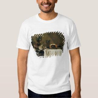 The Blackcurrant Tart, 1635 T-Shirt