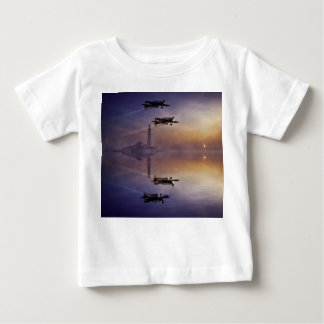The Blades Baby T-Shirt