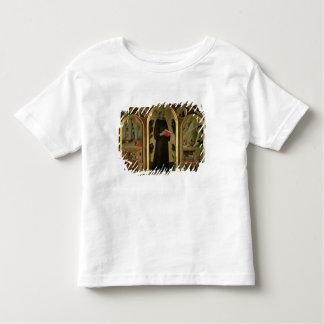 The Blessed Agostino Novello Altarpiece Shirt