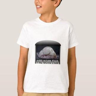 The Blob Fish T-Shirt