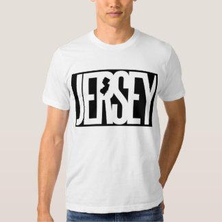 The Block T-shirt