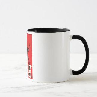The Bloody Brood Mug