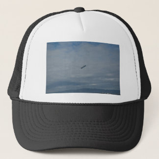 The Blue Angels In Formation.jpg Trucker Hat