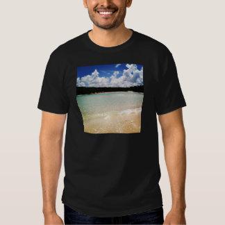 The Blue Lagoon Tee Shirt