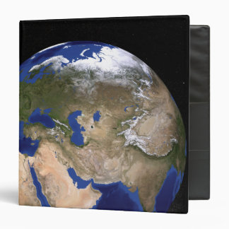 The Blue Marble Next Generation Earth 3 Ring Binder