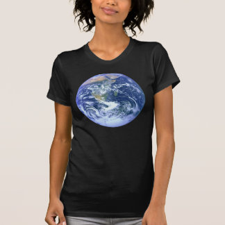 The Blue Marble T-Shirt