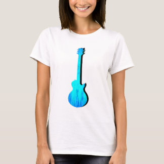 THE BLUE SOUNDER T-Shirt