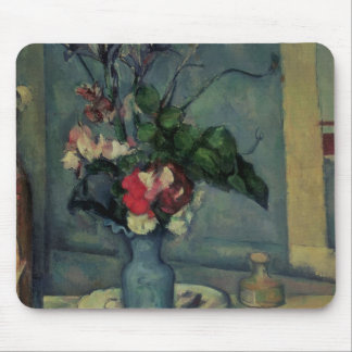 The Blue Vase, 1889-90 Mouse Pad