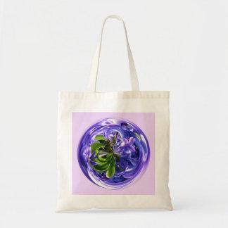 The Bluebell bag