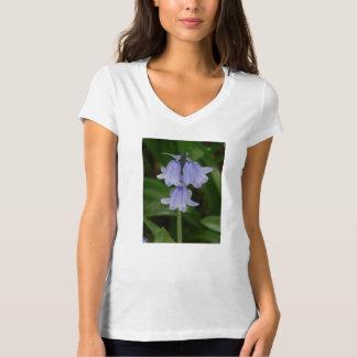 The Bluebells T-Shirt