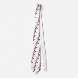 The bo of high class densely it is so English Tie