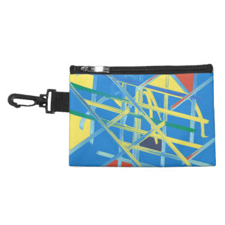 The Boardwalk on the Beach Accessories Bags