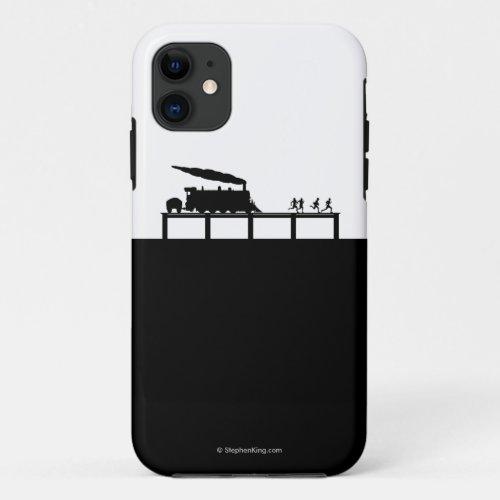 The Body Phone Case