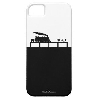 The Body iPhone SE/5/5s Case