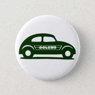 The Bolens Bug Button
