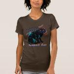 The Bombay CatT-Shirt