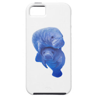 THE BONDS STRONG iPhone SE/5/5s CASE