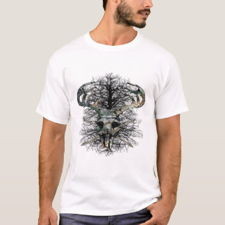 THE BONE COLLECTOR T-Shirt
