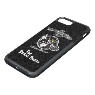 The Bones Phone - iPhone 7 Case
