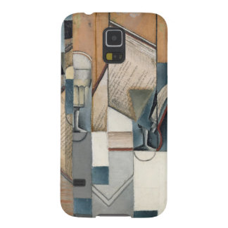 The Book 1913 Galaxy S5 Case