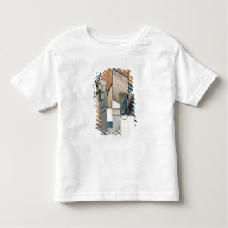 The Book, 1913 Toddler T-shirt