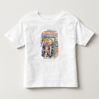 The Book of Ecclesiastes Shirts