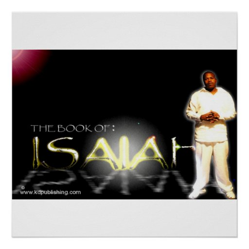 essay on the book of isaiah Approach of this essay the book of isaiah had been studied through different they keep the entire book of isaiah connected to the prophet isaiah of the eighth.