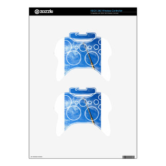 The boom of the crane xbox 360 controller skins