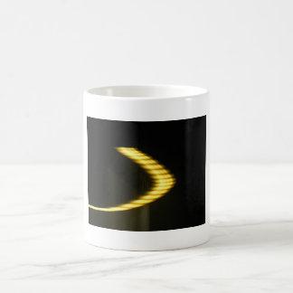 The Boomerang Coffee Mug