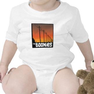 the boonies bodysuit