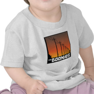 the boonies shirt