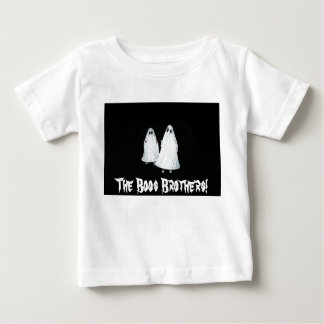 The Boos Brothers! Baby T-Shirt