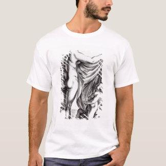 The Borghese Venus, c.1653 T-Shirt