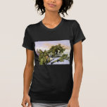 The Borinqueneers by Dominic D'Andrea T-shirts