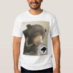 The Bornean Sun Bear Conservation Centre T-Shirt