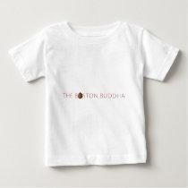 The Boston Buddha Shop Infant T-shirt