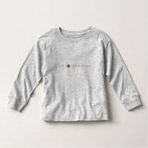 The Boston Buddha Shop T-shirts