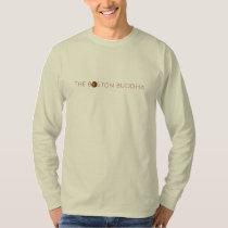 The Boston Buddha Shop Tshirts