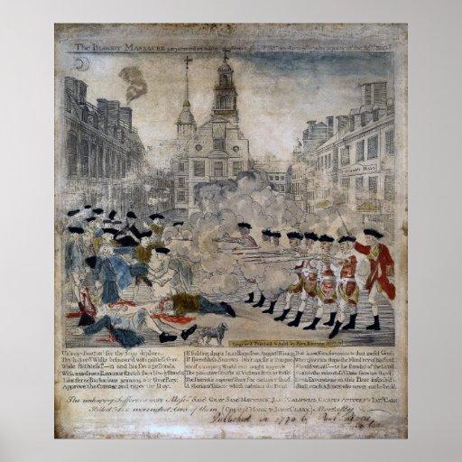 boston massacre essayboston massacre trial