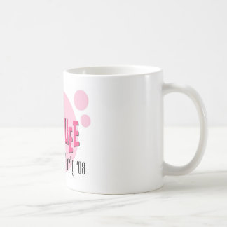 The Boston Squee Party Mug