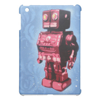 The bot ipad cover