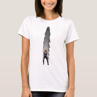 The Bounty Huntress T-Shirt