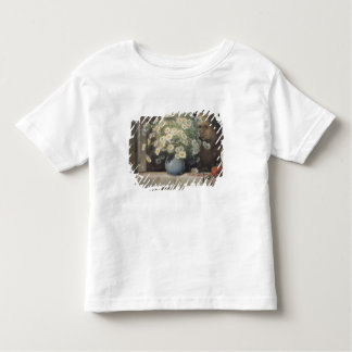 The Bouquet of Margueritas, 1866 Toddler T-shirt