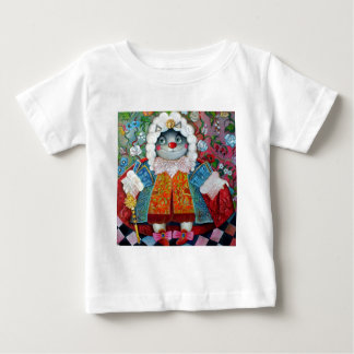 the bourgeois gentleman baby T-Shirt